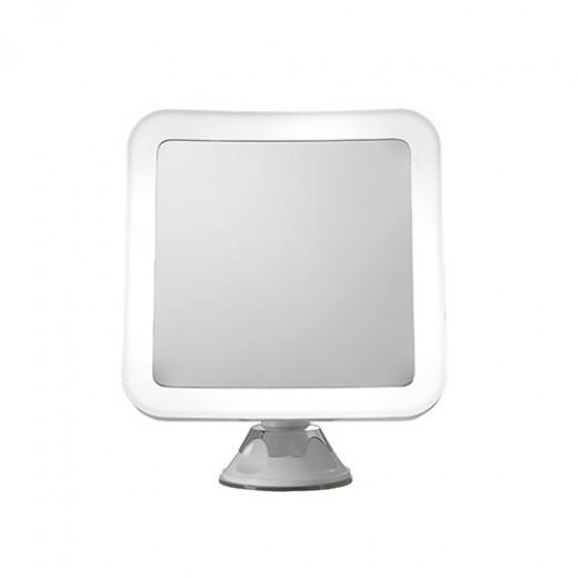 Oglinda cosmetica cu LED Camry CR 2169 - HotPick