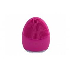Perie sonica din silicon pentru curatare si intretinere faciala FB-11 sonic