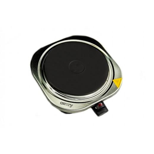 Plita electrica cu un ochi Camry CR 6510 - HotPick