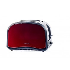 Prajitor de paine BT 1002 RD, 800 W