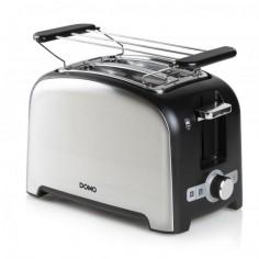 Prajitor de paine DO959T, 1200 W