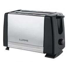 Prajitor de paine LU-1201 Black Pearl, 700 W