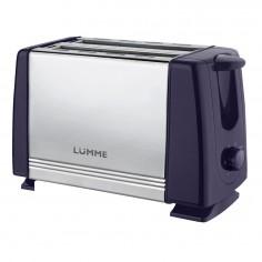Prajitor de paine LU-1201 Dark Topaz, 700 W