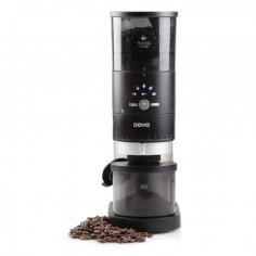 Rasnita cafea DO715K, reglarea gradului de macinare, 150 W