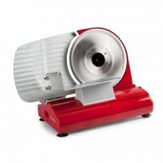 Resigilat!Feliator electric DO522S, 200 W, Rosu
