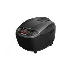 Resigilat!Multicooker MC 5104 B