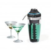 Resigilat!Shaker electric MEN274 - HotPick