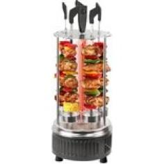 Rotisor vertical LU-1272, 1000 W