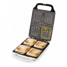 Sandwich maker XXL Family DO9064C, 1800 W