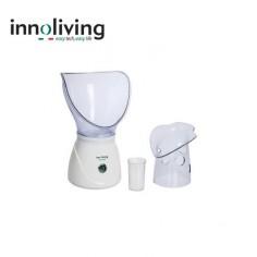 Sauna faciala INN-023, 2 masti, reglare intensitate abur