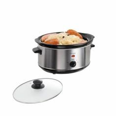 Slow Cooker DomoClip DOC179
