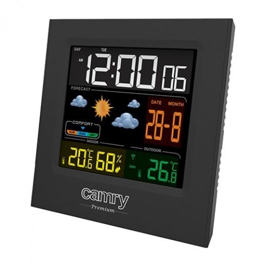 Statie meteo Camry CR 1166 - HotPick