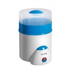Sterilizator 4 in 1 - Incalzitor, decongelator, gatire cu aburi, sterilizare Innoliving INN-303