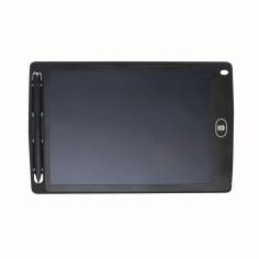 Tableta LCD pentru scris si desenat Clip Sonic TEA185