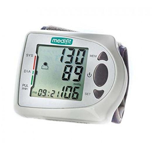 Tensiometru Medifit de Incheietura MD-506 - HotPick
