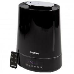 Umidificator MT-2694, Capacitate 4,5 L