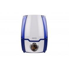 Umidificator de aer cu ultrasunete Camry CR 7952