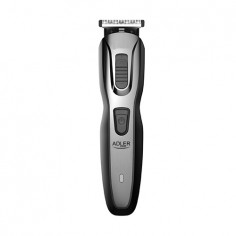 Trimmer multifunctional 5 in 1 AD 2924