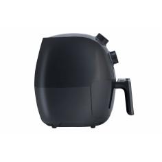 Friteuza electrica 2,5 L cu aer cald Airy , 1500 W