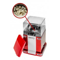 Aparat pentru popcorn Camry CR 4480