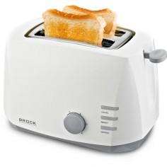 Prajitor de paine BT 1002 WH, 800 W