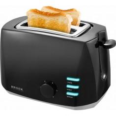 Prajitor de paine BT 1005 BK, 800 W