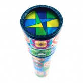 Caleidoscop rotativ - HotPick