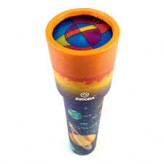 Caleidoscop rotativ Spatial - HotPick