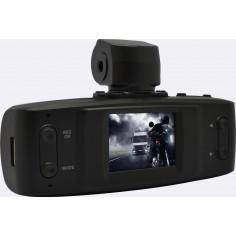 Camera video auto Rollei CarDvR-70