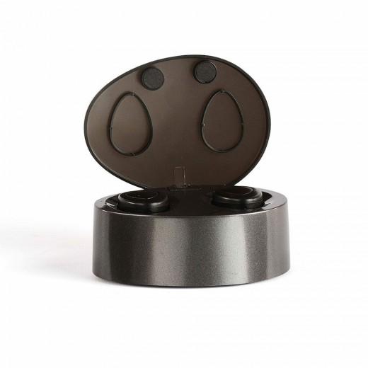 Casti true wireless - ear buds - Livoo TES204 - HotPick