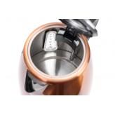 Fierbator electric Camry CR 1271, Capacitate 1,7 L - HotPick