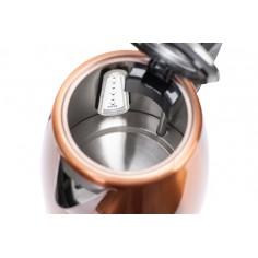 Fierbator electric Camry CR 1271, Capacitate 1,7 L