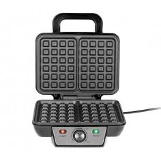 Aparat pentru gaufre (waffle) Camry CR 3046