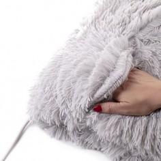 Incalzitor electric tip pernuta CR 7428  pentru maini sau picioare , 45 W
