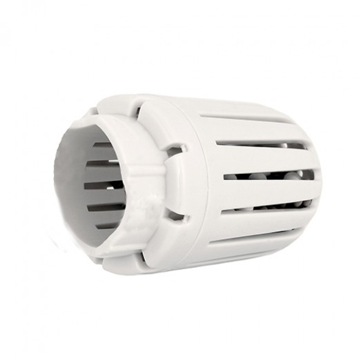 Filtru umidificator pentru Umidificator de aer cu ultrasunete Camry CR 7952 si CR 7956 - HotPick