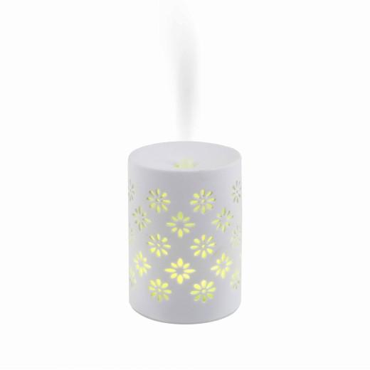 Difuzor arome (uleiuri esentiale) Essentielle Deco DE153 - HotPick