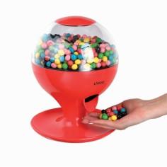 Dispenser bomboane cu senzor de miscare Livoo DOM374
