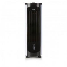 Racitor de aer DO156A, 3 viteze, 70 W