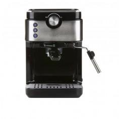 Espressor de Cafea DO711K, Putere 1450 W