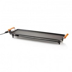Gratar electric Teppanyaki  XL DO8310TP, 1800 W