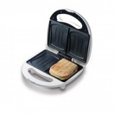 Sandwich maker DO9041C, 700 W - HotPick