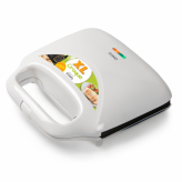 Sandwich maker XL DO9056C, 900 W - HotPick