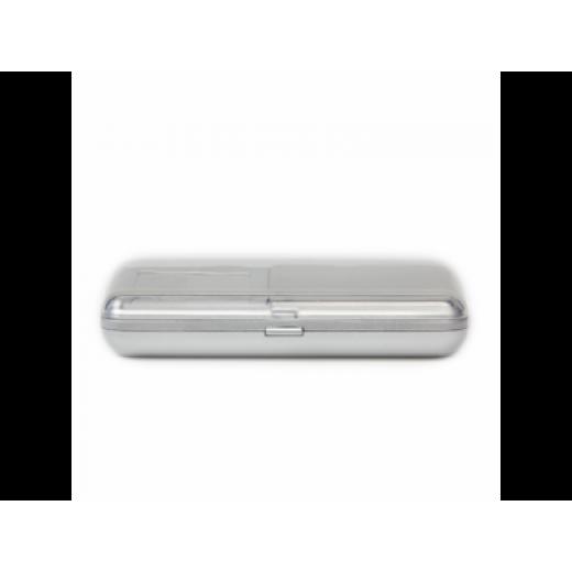 Cantar de buzunar pentru Bijuterii DO9096W - HotPick