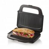 Sandwich maker XL DO9195C, Putere 900 W, 2 Felii - HotPick