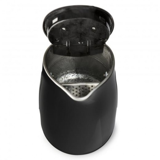 Fierbator apa DO9196WK, 1.5 l - HotPick