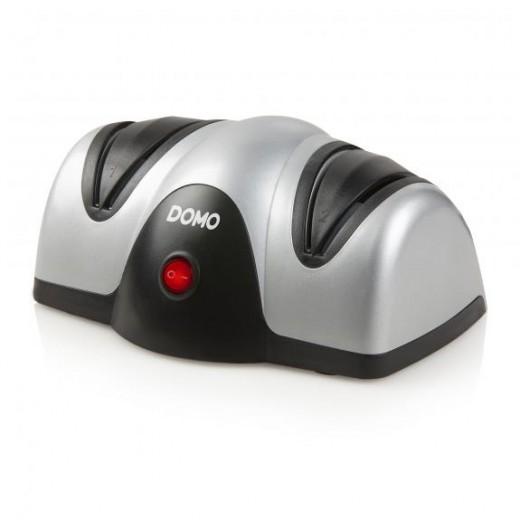 Ascutitor de cutite electric profesional DO9204KS ,40 wati - HotPick