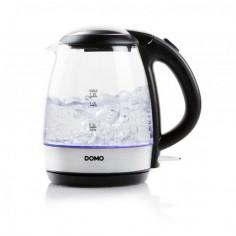 Fierbator apa recipient sticla DO9218WK, 1,2 l