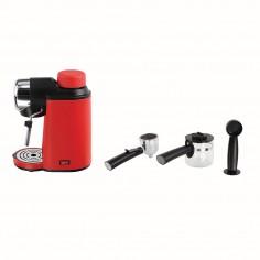 Espressor de Cafea DOD159, Putere 800 W