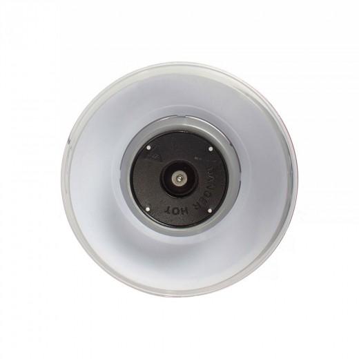 Aparat de facut vata de zahar DOP136, 500W - HotPick