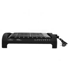 Gratar electric TG-2000, 2000 W